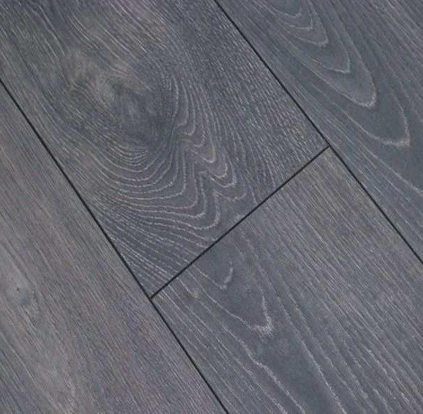 Bí quyết lựa chọn kích thước sàn gỗ công nghiệp phù hợp