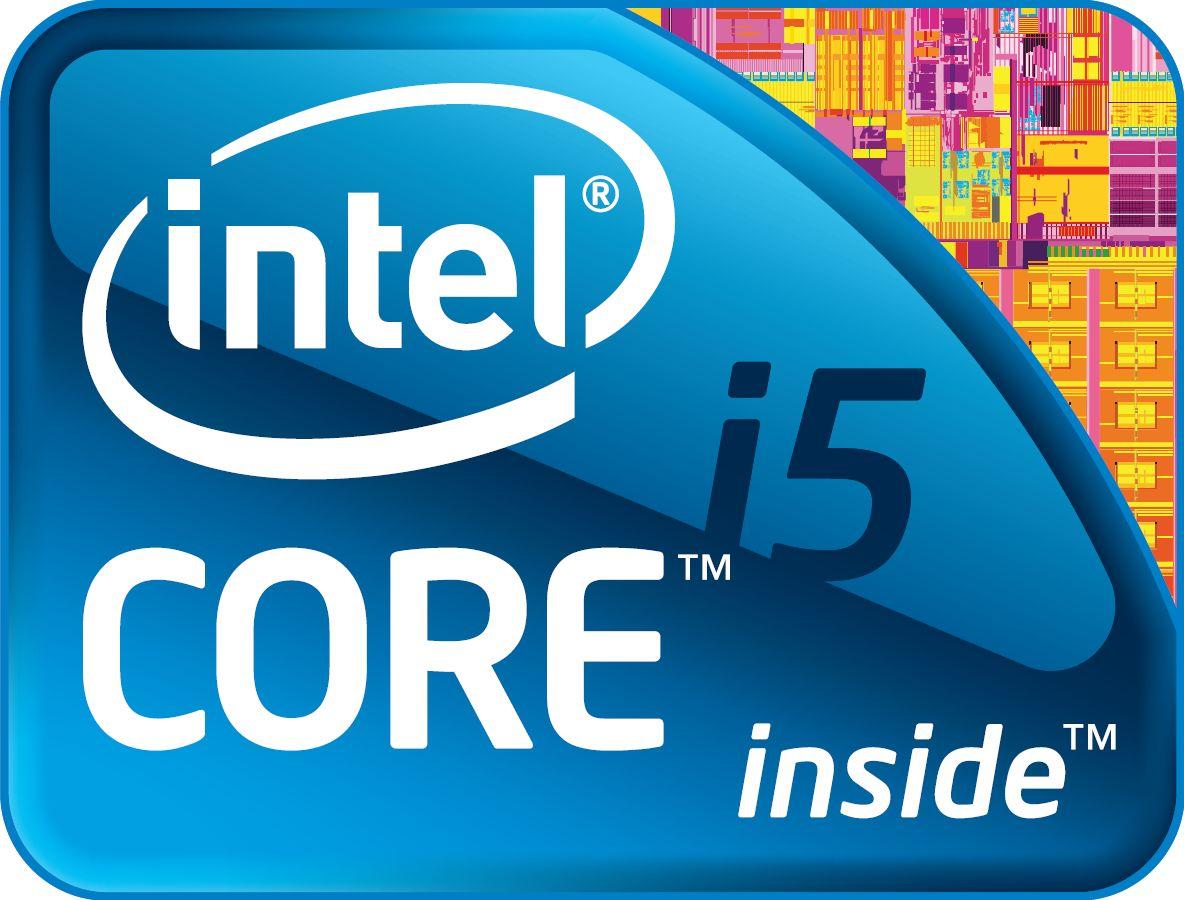 Dell Inspiron 5558 DPXRD1 i5