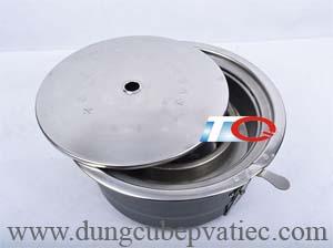 bếp-nướng-than-tại-bàn 265, cung-cap-lo-nuong-khong-khoi 265, phan-phoi-lo-nuong-tai-ban, nơi bán lò nướng tại bàn giá sỉ, bep-nuong-khong-khoi