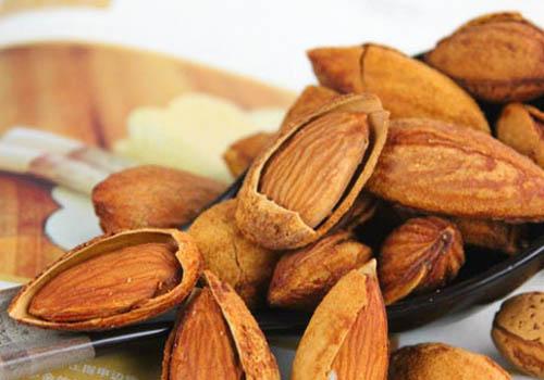 Bảng giá một số loại hạt dinh dưỡng ăn tết