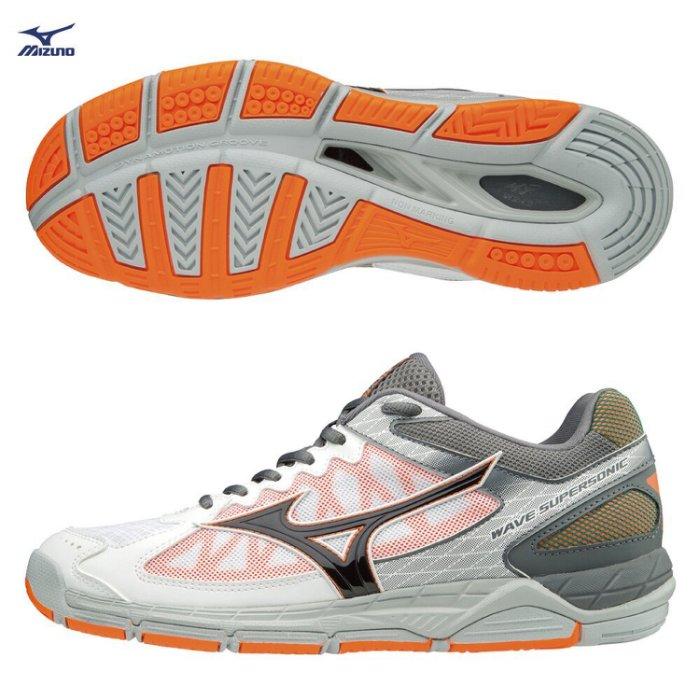 giày đá banh nam size 46 47 48
