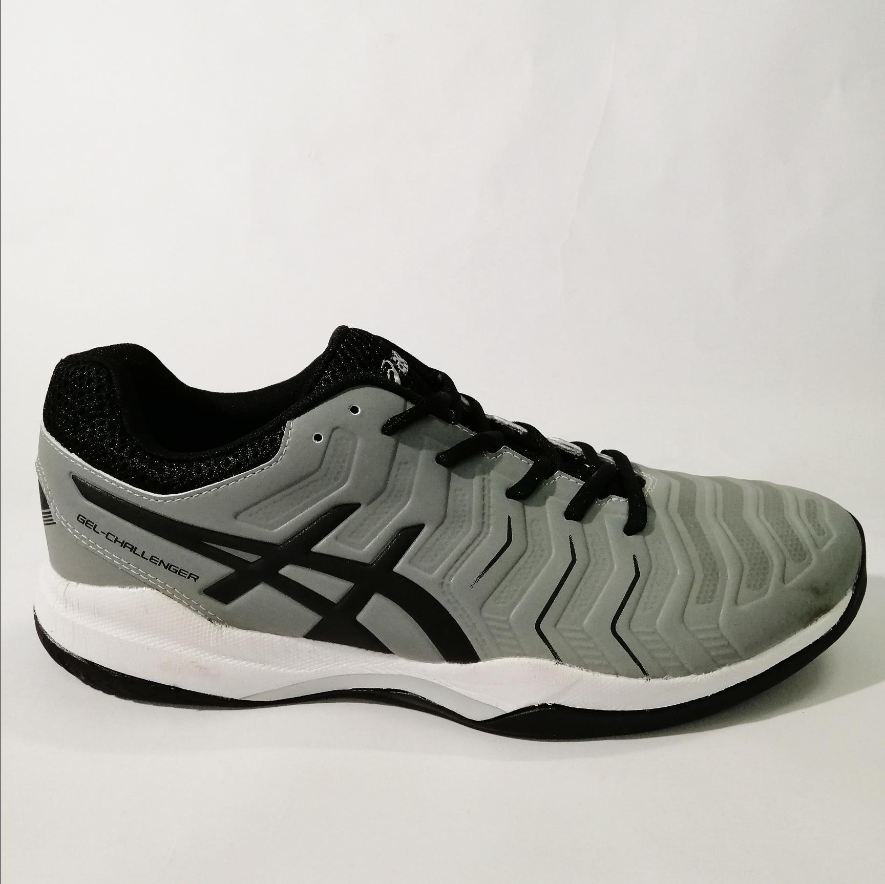 giày asics tennis 40 41 42 43 44 45