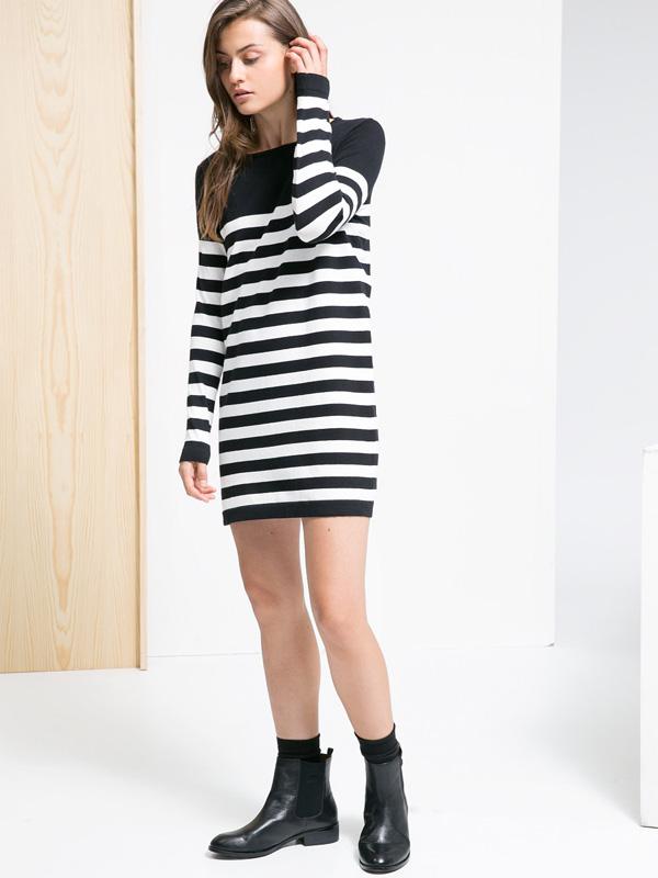 7 món đồ thời trang mà chân ngắn nên tránh - 7