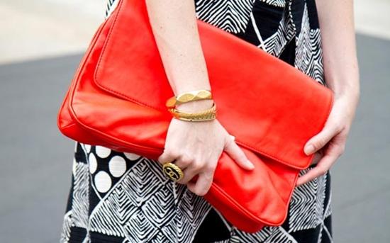 cách lựa chọn túi xách phù hợp 4