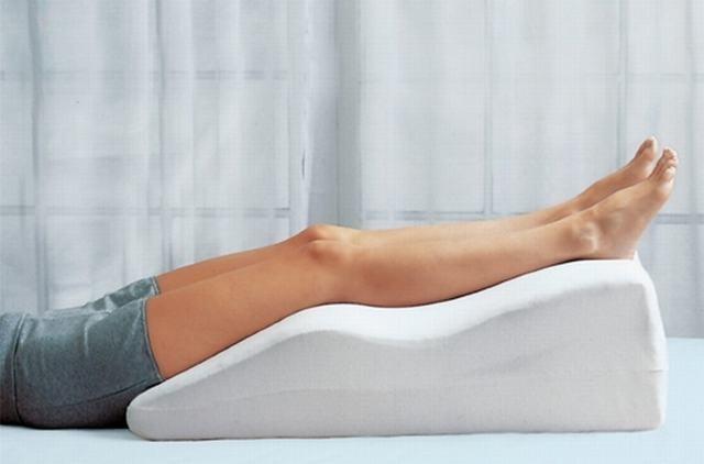 giảm đau cho đôi chân 4