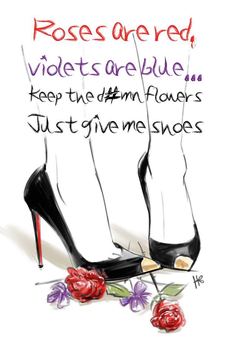 5 mẫu giày đẹp mà quý cô nào cũng nên có 1