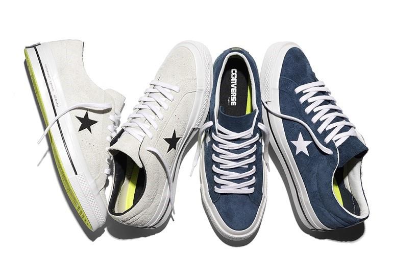 Cách xử lý khi dây giày quá dài
