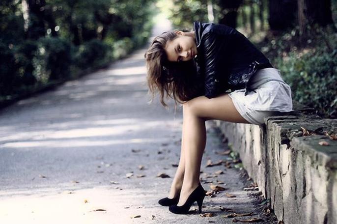 Bạn đã biết hết các sức mạnh của đôi giày cao gót trên chân người phụ nữ?