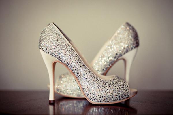 những đôi giày cao gót đẹp nhất thế giới 13