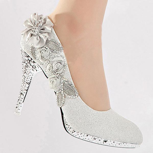 những đôi giày cao gót đẹp nhất thế giới 14