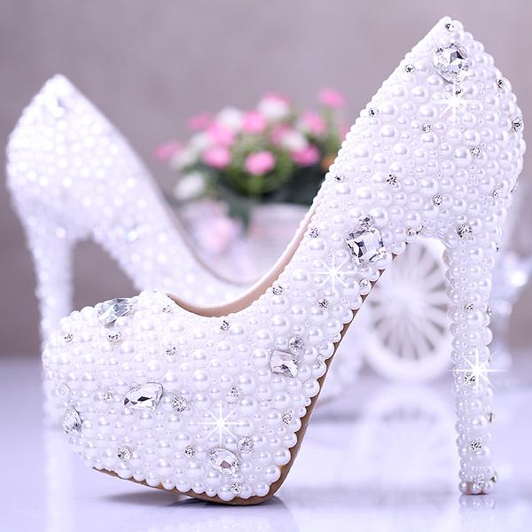 những đôi giày cao gót đẹp nhất thế giới 18