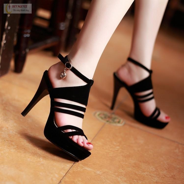 giày nữ giá sỉ tại tphcm