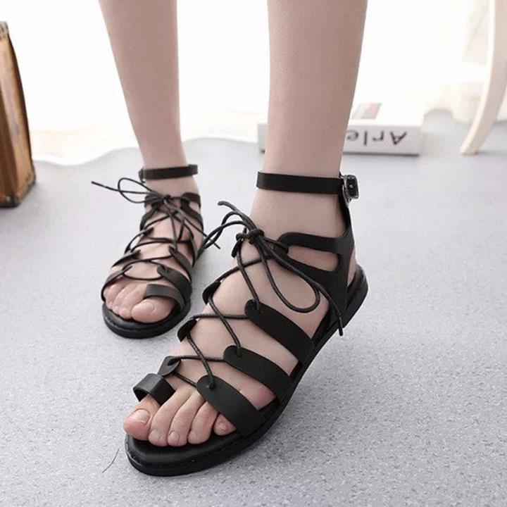 giày sandal nữ chiến binh cực bụi 02