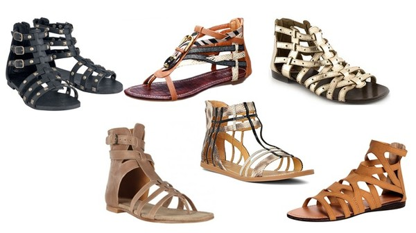 giày sandal nữ chiến binh cực bụi 03