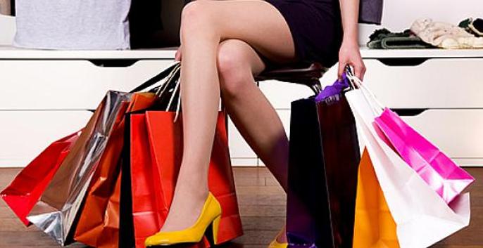 lời khuyên khi đi mua sắm cho bạn gái 1