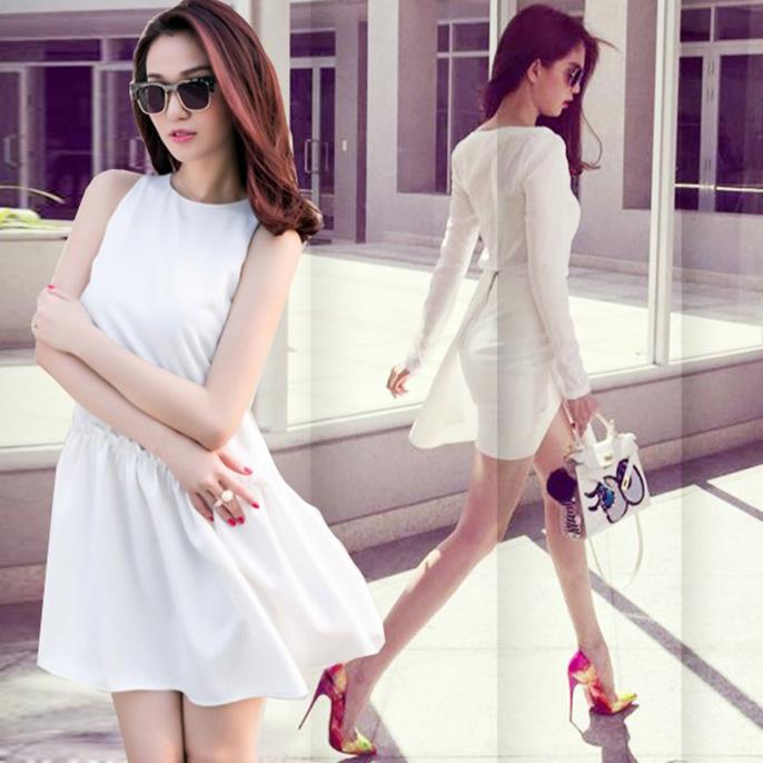 thời trang nữ - thời trang Duy Nguyệt