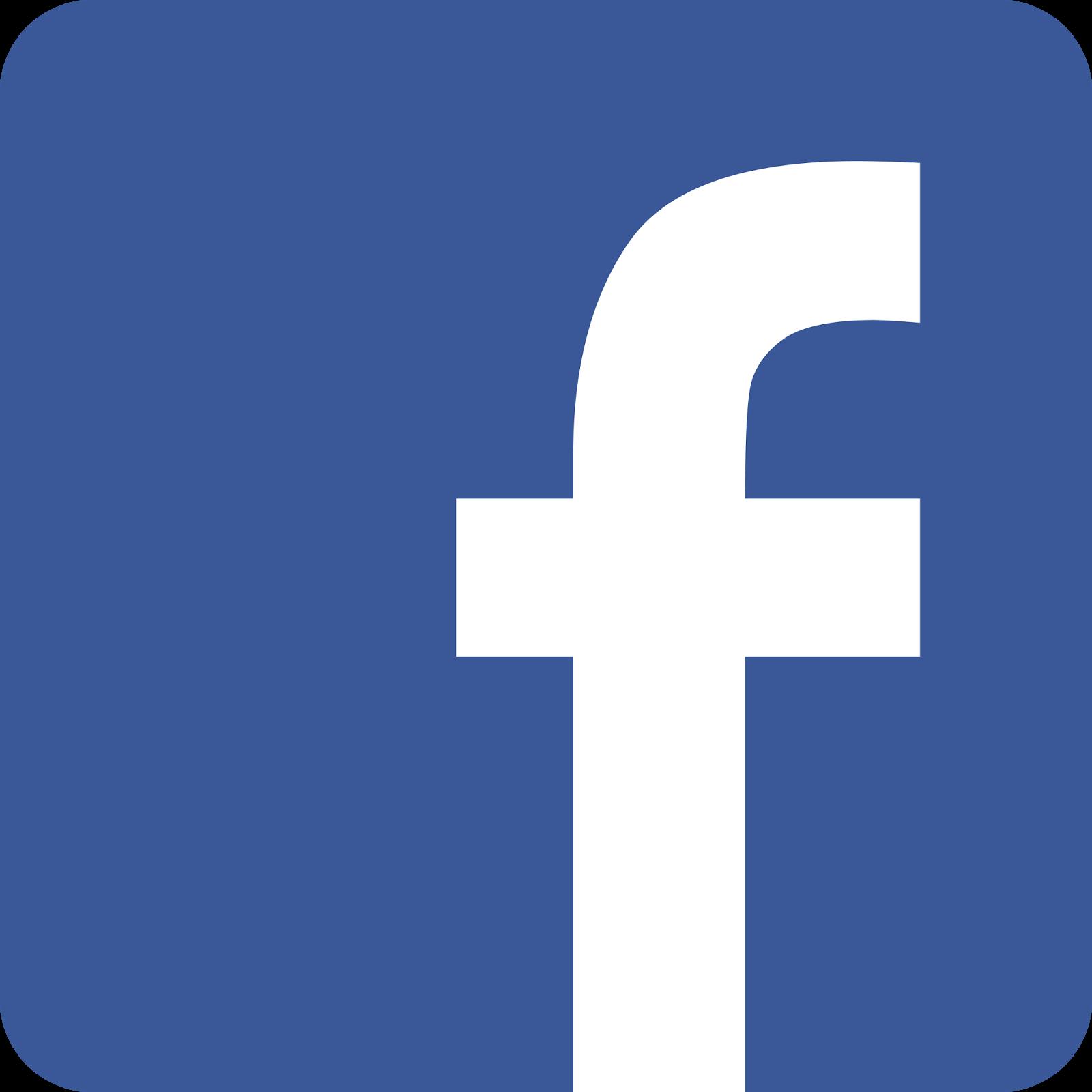 Facebook của D&C