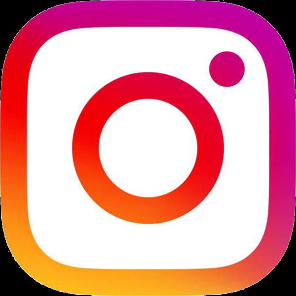 Instagram của D&C