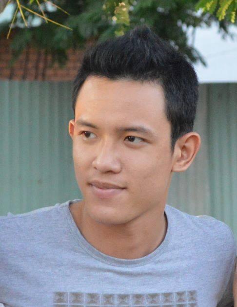 Bùi Nguyễn Hoàng Duy