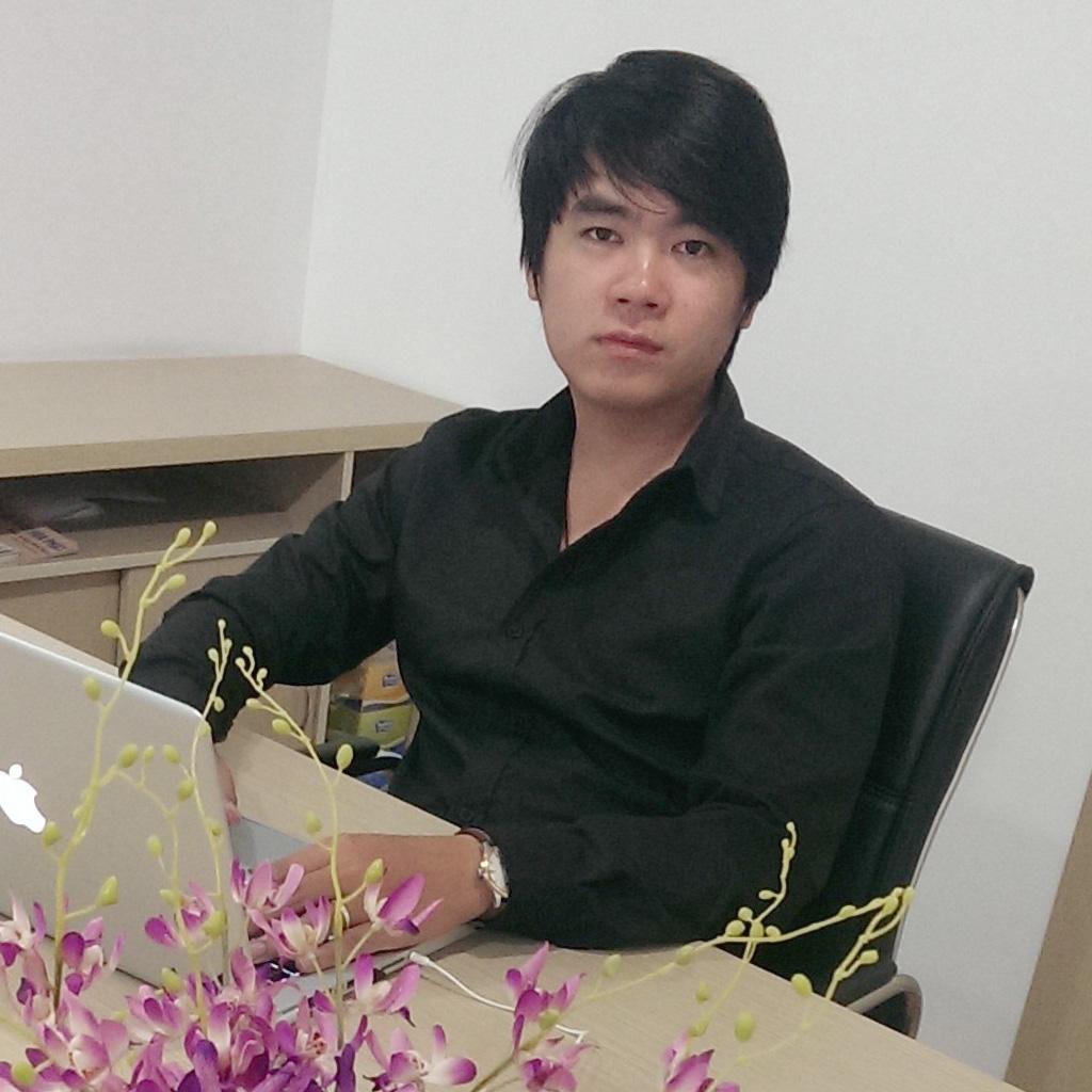 Nguyễn Quang Vũ