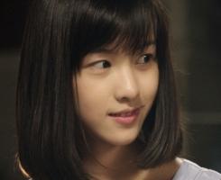 Phim đầu tay của Tô Hữu Bằng tiết lộ diễn viên nữ chính