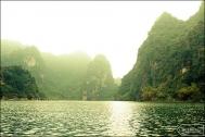 TOUR HÀ NỘI - BÁI ĐÍNH - TRÀNG AN ( KH HÀNG NGÀY)