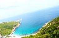 Tour Đảo Bình Ba – Nha Trang – Bao Gồm Vé Vinpearl Land 3N3Đ