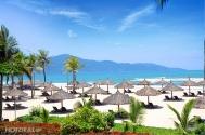 Furama Đà Nẵng 5* - Resort Hàng Đầu Việt Nam