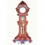 Đồng hồ cô tiên DH852