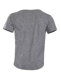 Áo Nam Cộc Tay Kiểu Dáng Zara