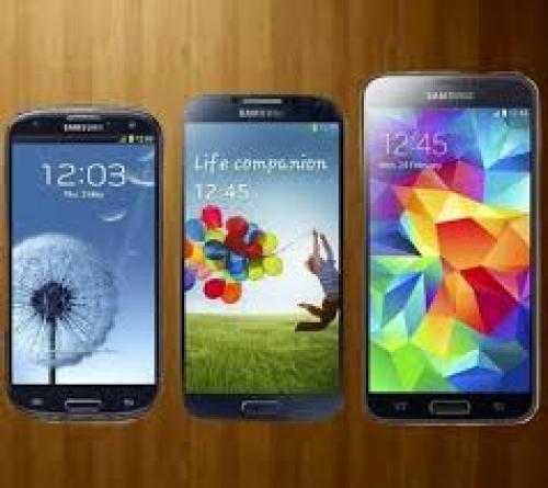Điện thoại Galaxy E7