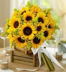 Những Bó Hoa Đẹp Cho Ngày 20 – 11