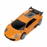Ô tô điều khiển từ xa Lamborghini Gallardo LP570-4 chất liệu nhựa siêu bền an toàn cho bé