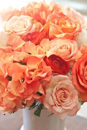 Cách chọn và cắm hoa đẹp mừng ngày Quốc tế Phụ nữ 8/3  - Test Update