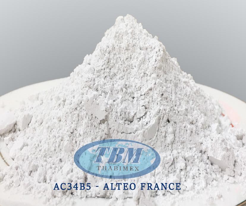 oxit nhôm pháp ac34b5