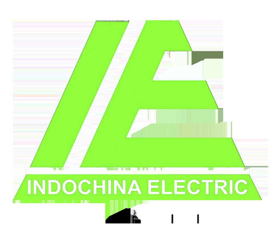 indochina electric