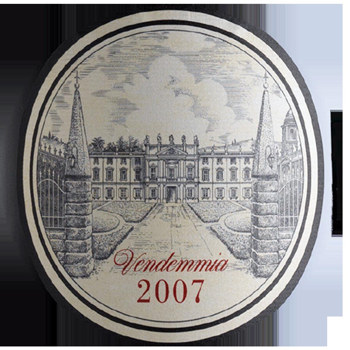 rượu vang amarone classico