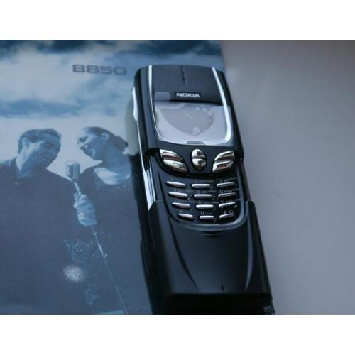 Nokia 8850 nguyên bản chính hãng