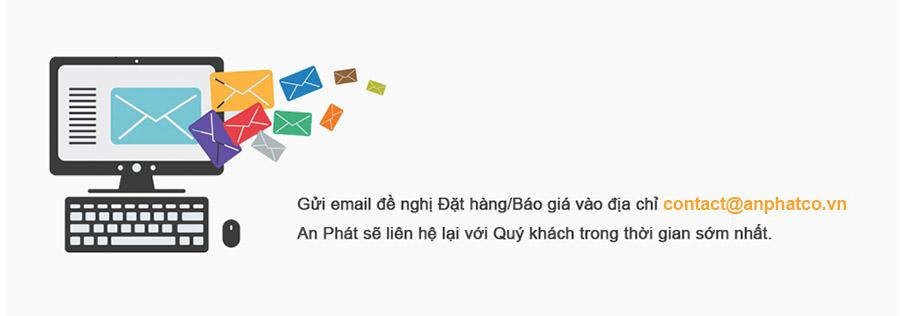 dat-hang-san-pham-an-phat-1