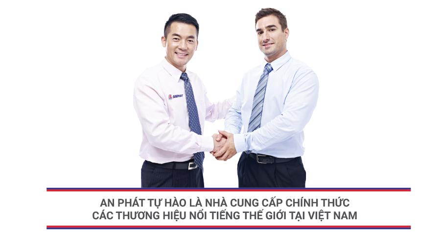 doi-tac-an-phat