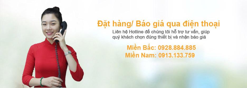 dat-hang-bao-gia-onine-an-phat