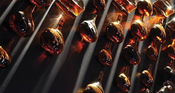 Giá rượu meukow