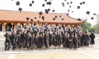 SIU công bố các phương thức xét tuyển Đại học - Cao đẳng