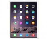 iPad Air 2 Cellular 16 GB - Không nghe gọi