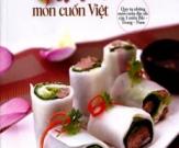 Tinh Hoa Món Cuốn Việt