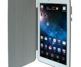 CutePad TX-M7026 - Hỗ trợ nghe gọi