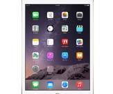 iPad Air 2 Cellular 64 GB - Không nghe gọi