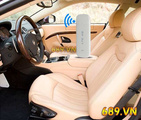 Bo-phat-wifi-4g-Huawei-lte-wifi-dongle
