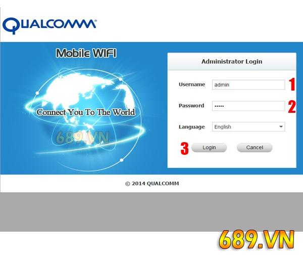 huong-dan-cau-hinh-huawei-4g-lte-wifi-dongle