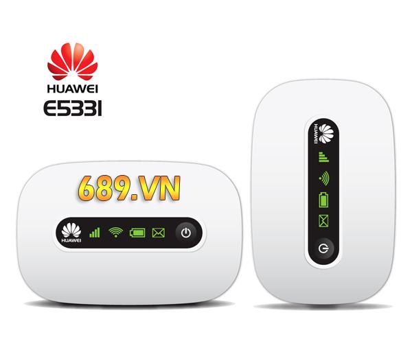 wifi-3g-huawei-e5331